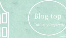 culinaire inspiratie - MEZpiration