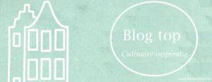 blog top food