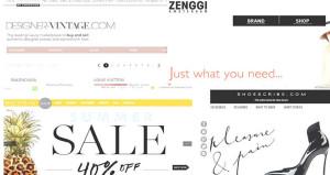 online fashion inspiratie