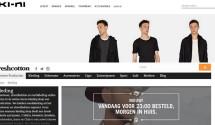 freshcotton oki-ni fashion inspiratie mannen