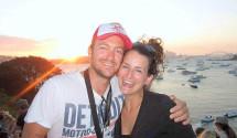 buitenlands avontuur Australie