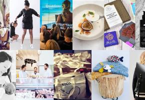 einde jaars update - ondernemers