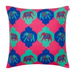 product-photos_-cushion-cover-40x40-50x50-tusker-treat-natures-paradise-poly-velvet-front