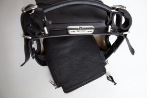 10TIEN bags kayla black