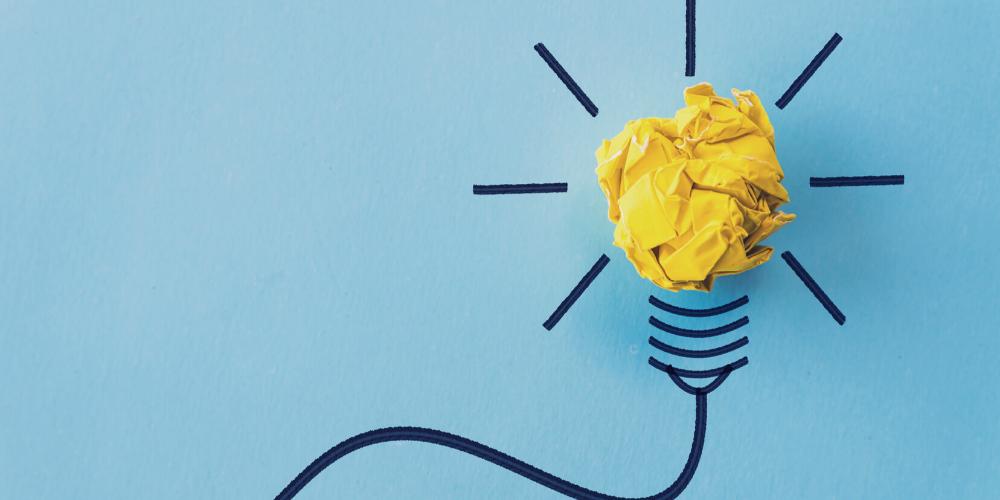 Tips voor beginnende ondernemers
