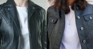 Better World Fashion - duurzaam label