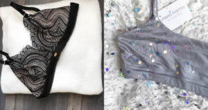 duurzame lingerie