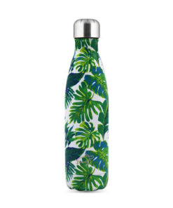 Shop Saywhat Bottle