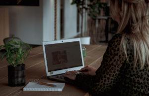 7 stappen voor een contentstrategie voor je website