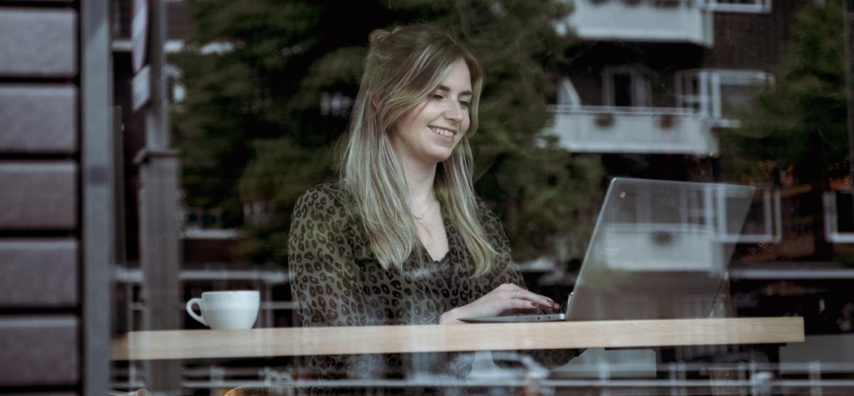 E-mailmarketing inzetten voor je bedrijf