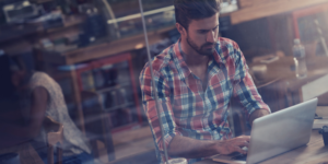 flexwerken voor ondernemers
