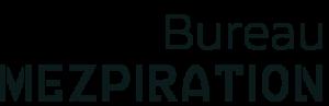 Bureau MEZpiration - merkstrategie