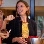 Lady fruitcake ondernemersverhaal